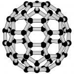 cib-nanotubos